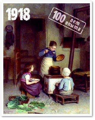 Duval-великий досвід у виробництві твердопаливних печей